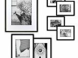 Picture Hanging Template Kit Best 20 Picture Frame Display Ideas On Pinterest