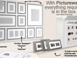 Picture Hanging Template Kit Family Hang Ups You Can Love