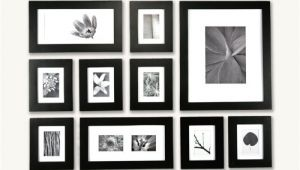 Picture Hanging Template Kit Stencils Templates Discount Photo Wall Frame Kit All In