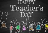 Pictures Of Happy Teachers Day Card Teachers Day Par Greeting Card Banana Check More at Https