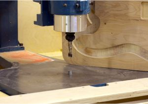 Pin Router Templates Same Build Methods as Used by Fender In the 50 S and 60 S