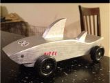 Pinewood Derby Shark Template 25 Best Ideas About Pinewood Derby Cars On Pinterest