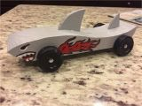 Pinewood Derby Shark Template Awesome Star Wars Pinewood Derby Car Templates Americas