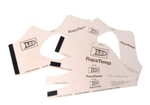 Pipe Fitting Templates order Lee Rapatemp Pipe Fitting Template Sets R E Lee Co
