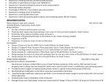 Piping Engineer Resume Doc Cv Piping Engineer Rafiullah Rev 4