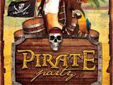 Pirate Flyer Template Free Pirate Costume Party Flyer Template Psd Xtremeflyers