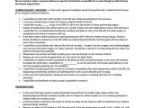 Planned C Section Birth Plan Template 10 Birth Plan Templates Free Sample Example format