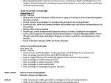 Planning Engineer Resume Planner Engineer Resume Samples Velvet Jobs