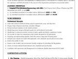 Planning Engineer Resume Resume Satyendra Yadav Planning Engineer 2