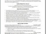 Planning Engineer Resume Word format software Engineer Resume Template Microsoft Word Planner