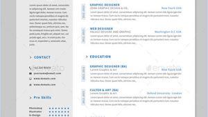 Plantillas Para Resume Profesional 50 Mejores Plantillas De Curriculum Vitae Gratis Para