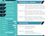 Plantillas Para Resume Profesional Plantilla Cv Curriculum Vitae Profesional Editable Ai