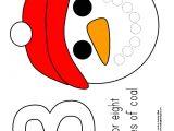 Playdough Templates 27 Best Images About Playdough Mats On Pinterest