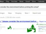 Please Consider the Environment before Printing This Email Template Jim Lyons Observations April 2013 Observations Please
