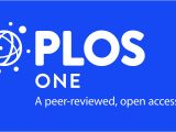 Plos One Word Template Plos One Wikipedia