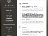 Plug In Resume Templates Beautiful Resume Templates Resume Template Easy Http