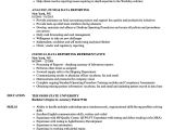 Plug In Resume Templates How to Prepare Test Report Lamp Wiring Diagram Two sockets