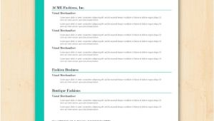 Plug In Resume Templates Resume Template Docx Free Letter Templates Online Jagsa Us