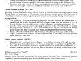 Pm Resume Template 14 Project Manager Resume Samples Samplebusinessresume
