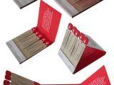 Pocket Size Mini Brochure Template 15 Awesome Mini Brochure Designs Web Graphic Design