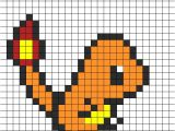 Pokemon Perler Bead Template 140 Best Images About Pokemon Perler Beads On Pinterest