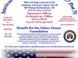 Poker Run Flyer Template Free American Legion Riders Membership Card Template Cardbk Co