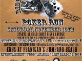 Poker Run Flyer Template Free Motorcycle Poker Run Flyer Dad 39 S Annual Buzzard Run