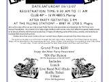 Poker Run Flyer Template Free Motorcycle Poker Run Flyer Template Motorcyle Poker