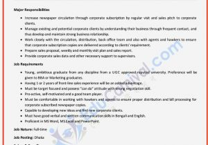 Polaris Office Resume Templates Nice Polaris Office Resume Templates Photos Polaris