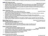 Polaris Office Resume Templates Resume Examples for Library Jobs Wise Webmaster
