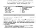 Polaris Office Resume Templates Resume Samples for Healthcare Jobs Wise Webmaster