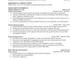 Policy Advisor Cover Letter Financial Advisor Resume Cover Letter Examples Krida Info