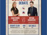 Political Flyers Templates Free 20 Elegant Political Flyer Templates Creatives Psd