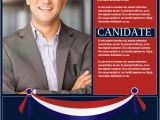 Political Flyers Templates Free Customize 1 010 Campaign Poster Templates Postermywall
