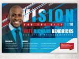 Political Flyers Templates Free Political Postcard Template 12 Free Psd Vector Eps Ai