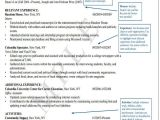 Polytechnic Fresher Resume format Part 5 Tech Support Interview Questions and Answers for