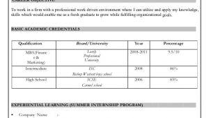 Polytechnic Fresher Resume format Resume format Resume format for Polytechnic Students