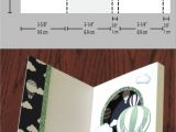 Pop Up Card Flower Tutorial Pop Up Diorama Card Tutorial by Natalie Lapakko Featuring