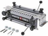Porter Cable 4213 Template Porter Cable 4213 Template Gallery Template Design Ideas