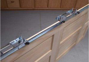 Porter-cable 59381 Hinge butt Template Kit Porter Cable 59381 Hinge butt Template Kit