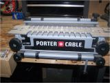 Porter Cable Dovetail Jig Templates Review Porter Cable 4212 Dovetail Jig by Ajswoodshop