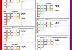 Portion Control Template 21 Day Fix Portion Control Chart 1200 to 1499 Calories