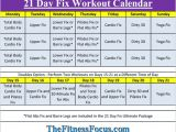 Portion Control Template 21 Day Fix Workout Schedule Portion Control Diet Sheets