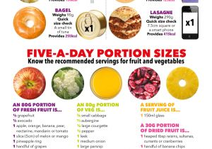 Portion Control Template 39 Portion Control Template 25 Best Ideas About Portion