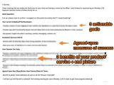 Post event Follow Up Email Template 12 Examples Of A Follow Up Email Template to Steal Right
