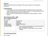 Post Graduate Resume format Word 9 Post Graduate Lebenslauf format Vorlagen123 Vorlagen123