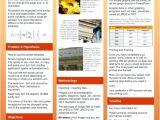 Posterpresentations Com Templates Posterpresentations Com Templates Choice Image Template
