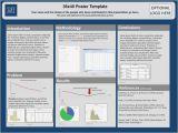 Posterpresentations Com Templates Posterpresentations Com Templates Free Template Design