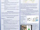 Posterpresentations Com Templates Posterpresentations Com Templates Gallery Template
