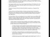 Power Of attorney Template Virginia Power Of attorney form Virginia Free Va General Durable